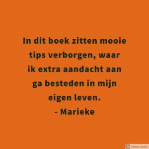 Testimonial Marieke 3